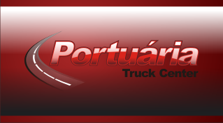 Portuária Truck Center